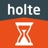 Holte Time icon