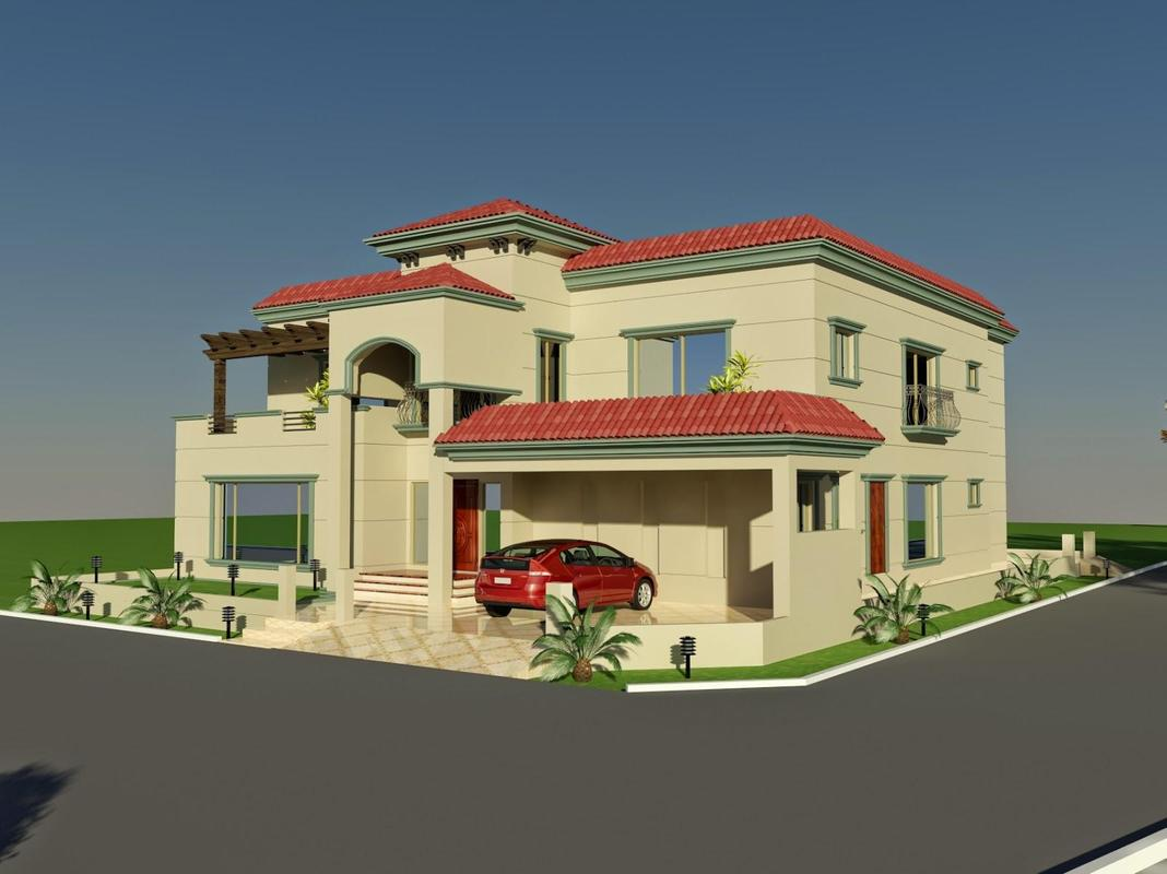 My Home Design 3d Ideas Apk Download Free Business App