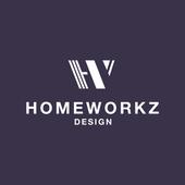 HomeWorkz icon