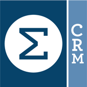 SigmaCare CRM icon