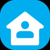 HomeDefender HD-G005 icon