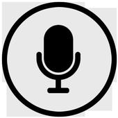 Radioamador icon