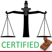 All India High Court Judgment icon