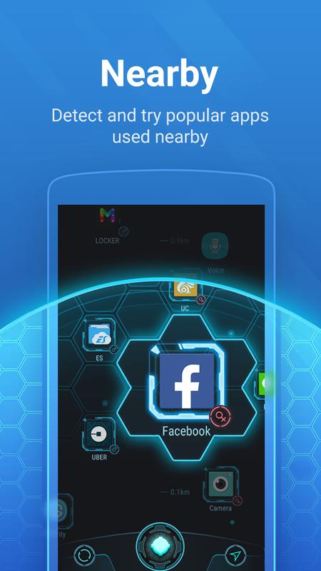 Air launcher theme wallpaper apk download free for Wallpaper home launcher