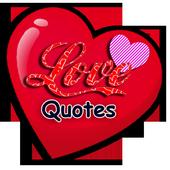 Love Quotes icon