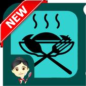 Resep Masakan Lezat icon