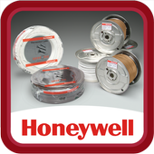 Honeywell Cable for That!-HVAC icon