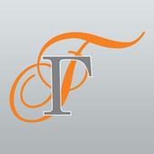 Grafotypos icon