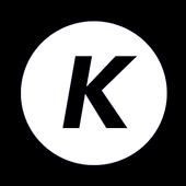 Kobo 書籍検索 icon