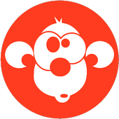 honksterchat icon
