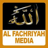 Al Fachriyah Media icon