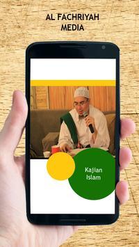 Al Fachriyah Media apk screenshot
