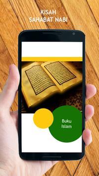 Bukti Kebenaran Al Quran apk screenshot