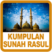 Kumpulan Sunnah Rasul icon