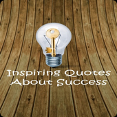 Inspiring Quotes About Success icon