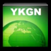 YKGN JILANI icon