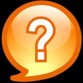 Ответы на вопросы «Как...?» icon