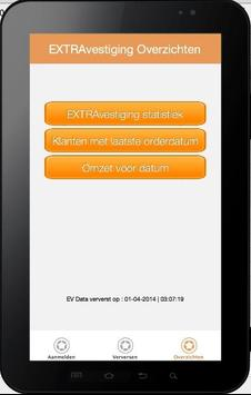 EXTRAvestiging Viewer apk screenshot