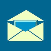 Connect for Hotmail App icon