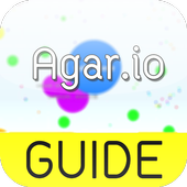 Guide For Agar.io icon
