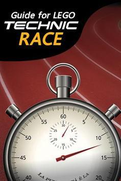 Guide For LEGO Technic Race apk screenshot