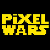 Guide For PIXEL WARS icon