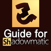 Guide for Shadowmatic icon