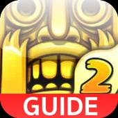 Guide For Temple Run 2 icon