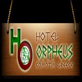 Orfeas-Hotel-Komotini icon