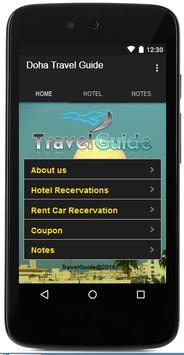 Los Angeles Best Hotels apk screenshot