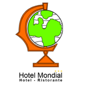 Hotel Mondial Porto Recanati icon