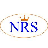 NRS Royal Club icon