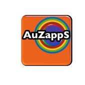 Auzapps icon