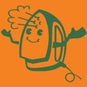 ironmail icon