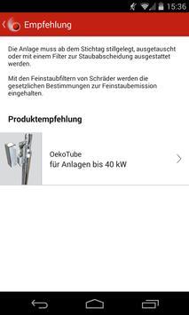 1. BImSchV apk screenshot
