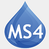 MS4Front icon