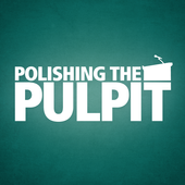 Polishing the Pulpit 2014 icon