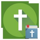 Bible - KJV (King James) icon