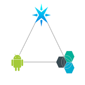 Bluemix Spark Core LED On/Off icon