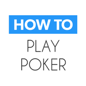 How To Play Poker icon