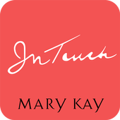 Mary Kay InTouch AU icon