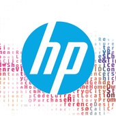 HP Engage icon