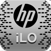 HP iLO Mobile icon