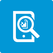 HP GPAS QR icon