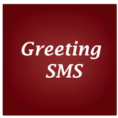 SMS&Greetings icon