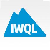 HP IceWall SSO QuickLogin icon