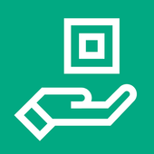 HPE Support Center icon