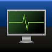 HP SiteScope icon