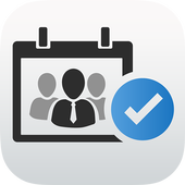 SAP Leave Request and Approval icon