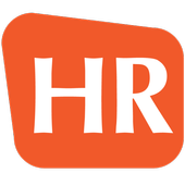 HR Chronicle icon